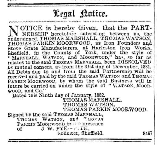 jan 10 1882.jpg