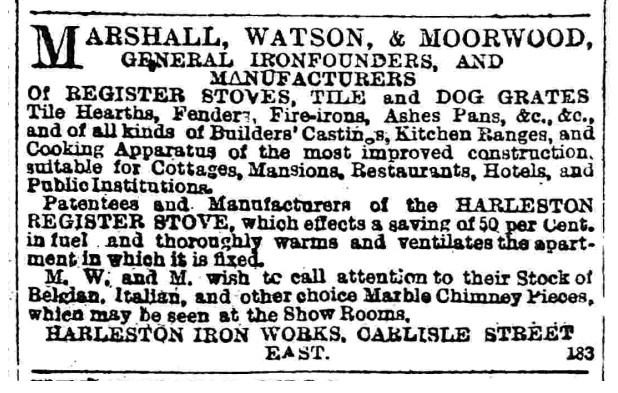 m-w&moorwood April 30, 1901.jpg