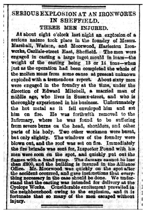June 25 1879..jpg