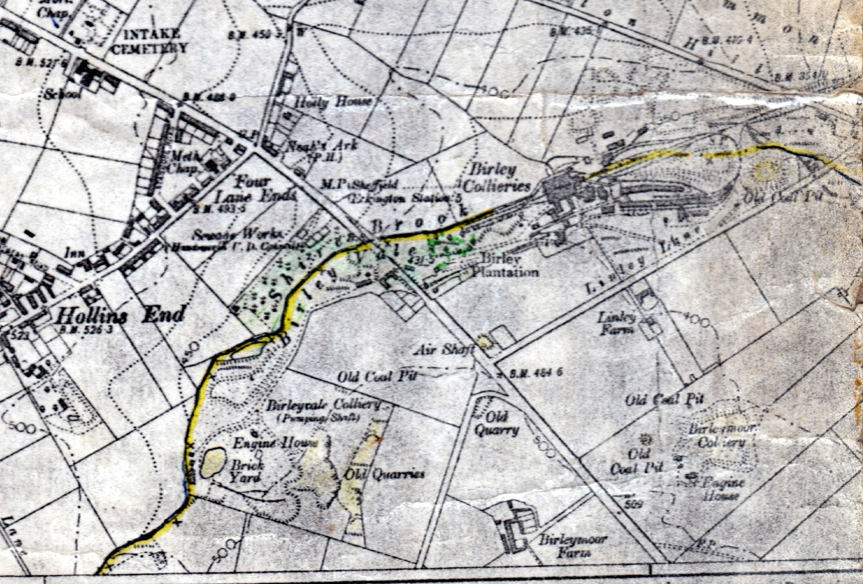 Birley Coll Map.jpg
