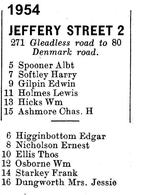 Jeffrey Street 1954.jpg