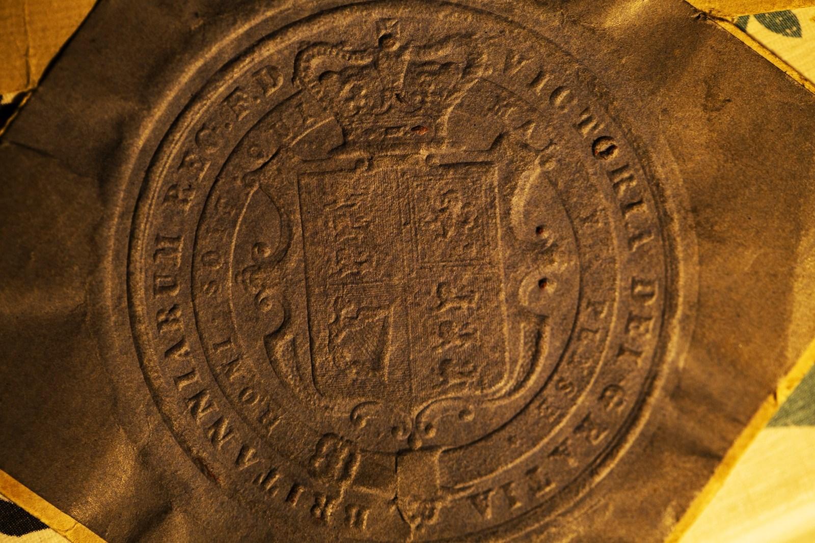 Seal on letter.jpg